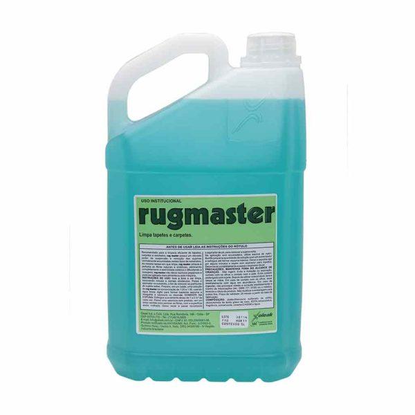 Rugmaster