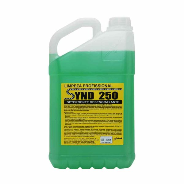 Synd 250