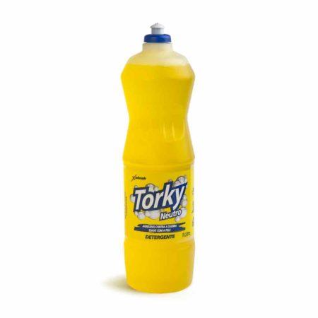 Torky