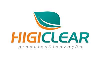 Higiclear Oleak